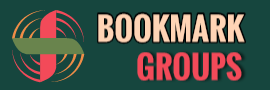 bookmarkgroups.com logo